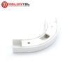 MT-1755 Cable Duct/cable Fixed/FTTH Plastic Accessories