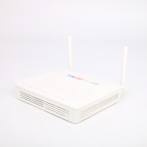 FTTH huawei HS8145C 1GE+3FE+1TEL+USB+Wifi GPON ONU ONT with HGU wifi Router modem 10g epon ont