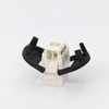 MT-5116 3M Type CAT6A UTP Keystone Jack Toolless RJ45