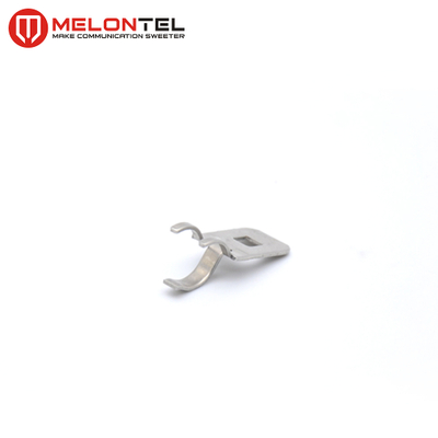 MT-2126 6089 3 202-00 Krone earth contact clip for krone profile module