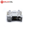MT-3001 1 Pair Telephone Module Drop Wire block VX VX-SB Module Grease Filled Subscriber Connection STB Module Without Protector