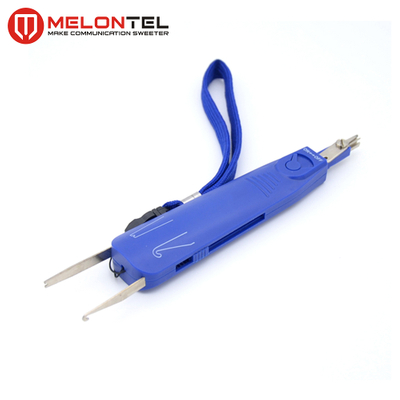 MT-8011 HUAWEI Type Network Punch Down Tool for Rj45