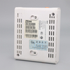 Original NEW ZTE F601 4 port onu ont gpon with 4 ethernet ports