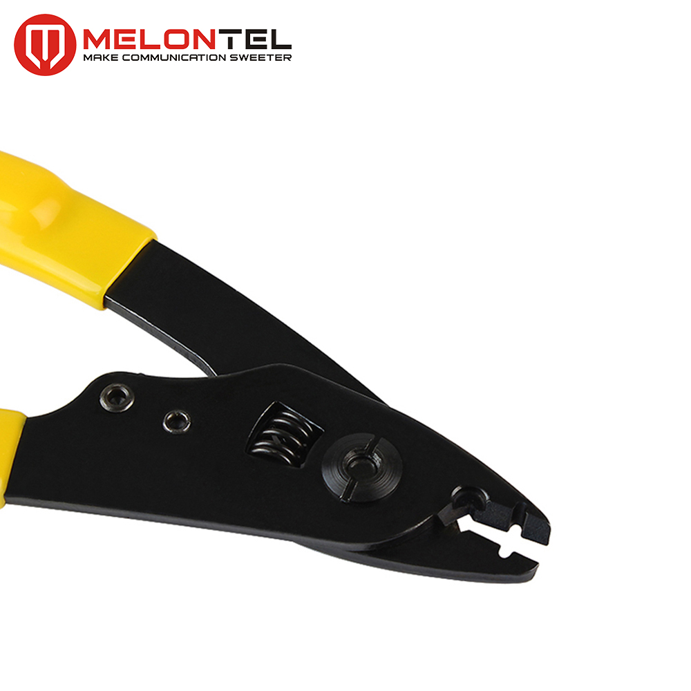 MT-8905 Wire Cable Miller Peeler Cutter,CFS-2 Stripper