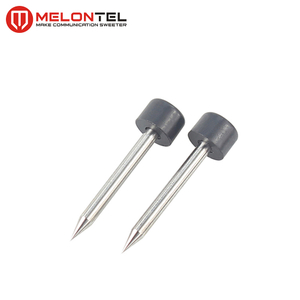 MT-8541-D IFS-10 15 15H Electrodes for Fusion Splicer