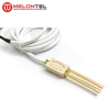 MT-3713 MDF7100 test cable test cord Siemens test probe