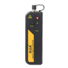 MT-8605-30 1mW/10mW/20mW/30mW Smart VFL Cable Tester Visual Fault Locator for 2.5mm Universal Connector