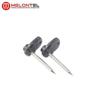 MT-8541-G S178 S178A S173A Fiber Optical High Frequency Electrode