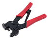 MT-8305 Bnc Compression Crimper for RCA, BNC And F Connectors/bnc Crimp Tool Kit/bnc Compression Tool Lowes