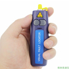 MT-8606 1mW/5mW/10mW/20mW/30mW FTTH 1 Output Wiring Cable Tester Visual Fault Locator with 2AAA Batteries