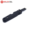 MT-8036 TELECOM Porta Systems Hardware Punch Down Tool for IDC Block